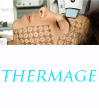 thermage montreal
